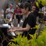 Kammerkonzert mit Friends-Trio