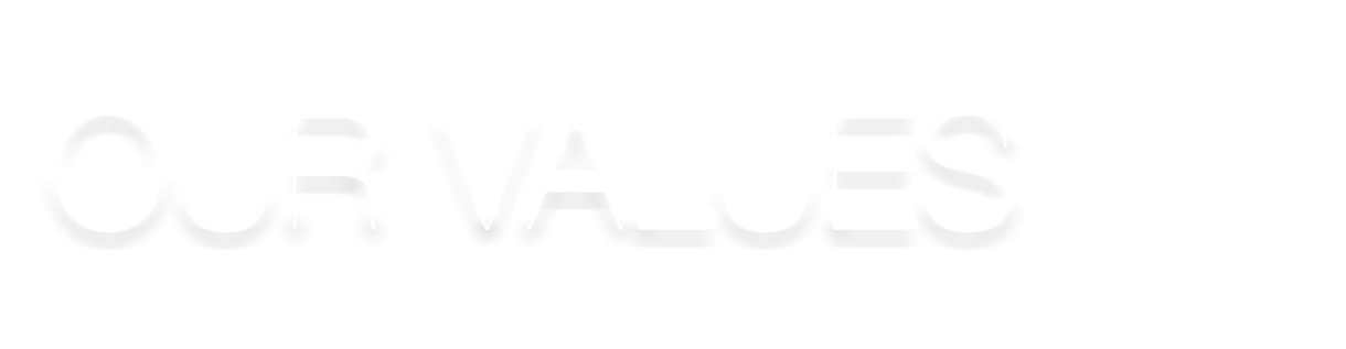 Values_Header_191009_4