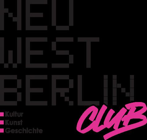 logo_NWBC_neu